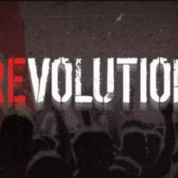 Femi Falana, Bobi Wine To Open #RevolutionNow Global Online Protest Against Tyranny
