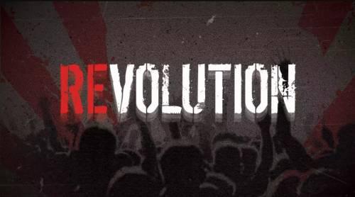 Femi Falana, Bobi Wine To Open #RevolutionNow Global Online Protest Against Tyranny
