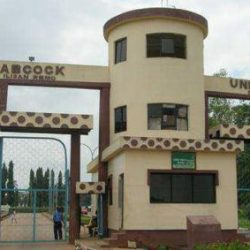 Parents Groan As Babcock University Charges Students N25,000 For COVID-19 Test