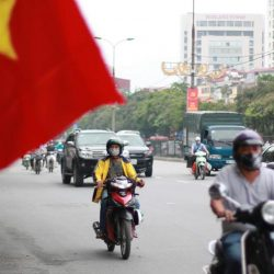 "TAIPEI, TAIWAN - A surge in fake news around Southeast Asia, particularly bogus COVID-19 information, has prompted leaders to explore a regional crackdown after a suggestion from a Vietnamese security official. Police agencies in the 10 Association of Southeast Asian Nations (ASEAN) countries – which represent a total population of about 650 million from Myanmar to the Philippines – should improve cooperation to stop fake news among other cross-border crimes, a Vietnamese official said at a September 25 meeting with peers from around Southeast Asia. ""I think the issue is something that ASEAN has been keeping tabs on, but perhaps I think the impetus for Vietnam's call recently is due to the COVID-19 situation and the consequent infodemic,"" said Harris Zainul, an analyst at the Institute of Strategic and International Studies Malaysia. ""We know that there has been a spike in false information related to COVID-19 ever since the pandemic had started and arrived in Southeast Asia, so perhaps Vietnam's call should be viewed in that context,"" Zainul said. The bloc member states signed a declaration in 2014 to encourage socially responsible media and four years later reached a consensus to minimize the harmful effects of fake news. Fake news is on the rise now, Nguyen Thanh Son, head of the Vietnamese Ministry of Public Security's Foreign Relations Department, told the bloc's Senior Officials Meeting on Transnational Crime. Nguyen pointed to the COVID-19 pandemic as a reason for the spread of fake news as well as other crimes, according to Asian media reports. In one case from an ASEAN member state, Philippine police arrested a woman in April after she said part of one province had 9,000 coronavirus cases when there were just over 6,200 infections nationwide. ""In the guise of being authentic news, fake news can directly become accessible to every Filipino by just a click on Facebook and which eventually makes Filipinos believe of its authenticity without looking at whether such news is from credible sources or not,"" said Henelito Sevilla, international relations professor at University of the Philippines. ""Fake news undermines the efforts of the Philippine government especially in times of the COVID-19 pandemic when It exposes wrong information."" In another typical case for the ASEAN region, the Singapore government rebutted in April via its official website as ""NOT TRUE"" rumors that the country's supermarkets would restrict access based on customer identification card numbers. The website lists a string of fake news, followed by corrections. Southeast Asian governments normally counter false medical tips with correct information or ""increase literacy,"" said James Gomez, regional director at the Bangkok-based think tank Asia Centre. But when governments come under fire, he said, they tend to strike back against the purveyors of news. ""Where they use these temporary laws or existing fake news laws is actually to go after their critics, especially criticism of how the different governments are handling the COVID-19 response,"" Gomez said. In democracies such as the Philippines, stepped-up enforcement of fake news risks flouting the constitution, said Herman Kraft, a political science professor at University of the Philippines at Diliman. Still, he said, the government of President Rodrigo Duterte will be tempted to use any new enforcement mechanism against critics. ""If it's going to be an ASEAN thing, then that means taking action and labeling it as fake news against representations either in social media or in hate media that is actually associated with the left in particular in the Philippines,"" Kraft said. ""(This process) is something that I think the government might actually be interested in."" Fake news is normally a domestic issue rather than a trans-border one, Zainul said. But if leaders of the Southeast Asian bloc follow up Vietnam's idea, they might develop a list of uniform guidelines for all member countries to follow, he said. The parties could increase sharing of information from one country that affects another, as well. Singapore, Thailand and Vietnam would be most eager of 10 member states, said Alan Chong, associate professor at the S. Rajaratnam School of International Studies in Singapore. Vietnam particularly has a lot riding on the accuracy of news, he said. Free speech is unprotected legally, but Vietnamese officials – mindful of economic development – seldom block websites. ""It's part of Vietnam's ongoing war against bloggers and social media because social media is considered extremely subversive and it subverts the image and authority of the Vietnamese Communist Party,"" Chong said."
