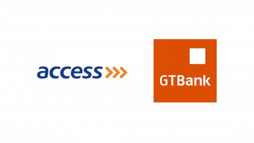 Access, GT Banks Close Accounts Of Cryptocurrency Traders
