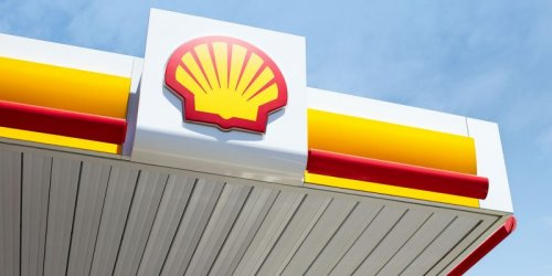 Court Blocks Shell's Accounts Over Alleged Oil Theft