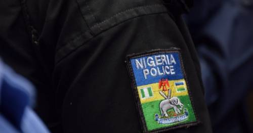 DPO Trying To Frame My Brother For Armed Robbery, Young Man Cries Out