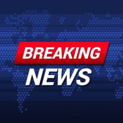 Ex-Comptroller-General of Customs, Abdullahi Dikko Is Dead