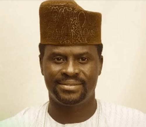Jakande, An Unforgettable Political Mentor and Benefactor — Okunniyi