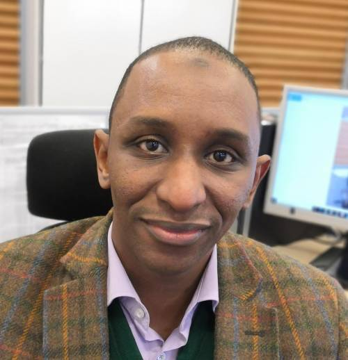 Kaduna In Chains The Curious Case Of The $350 million World Bank Loan By Dr Nasir Aminu