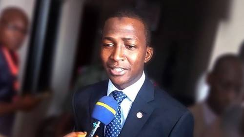 Nigerians Ask Senate To Reject Bawa As EFCC Chairman Over Multi-billion Naira Corruption Allegation