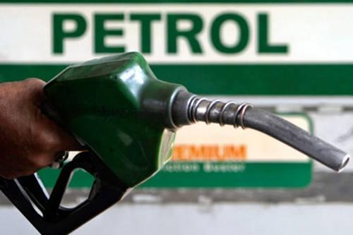 No Plan To Increase Petrol To N170, N180, IPMAN President Says