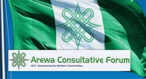 North, South-West Shouldn't Fight, They're Like Husband And Wife, Slave And Master —Arewa United Consultative Forum
