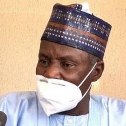 PDP Seeks Defence Minister's Sacking For Calling Nigerians Cowards, Asking Them To Fight Bandits, Terrorists
