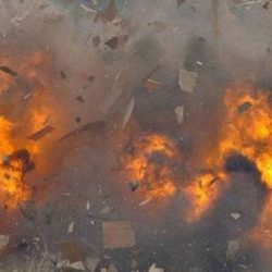 Seven Children Die In Zamfara Explosion