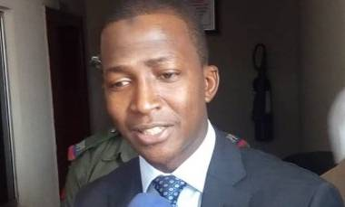 South, M'Belt Groups Fault Bawa's Appointment As EFCC Chair Over Alleged Corrupt Practices