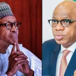 We'll Protect Ourselves From Fulani Herdsmen If Buhari, Abiodun Fail To Do So—Ogun Monarch