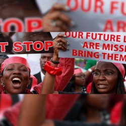 Why Nigeria matters Boko Haram kidnapping grim reminder of radical Islam threat