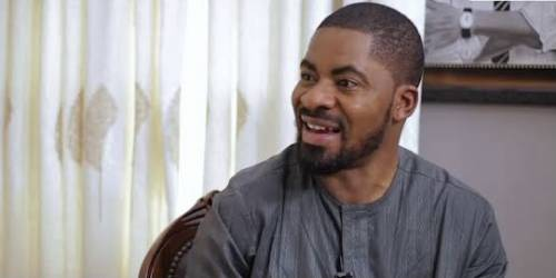 Why We're Confident Buratai, Others Will Answer For Their Crimes Against Humanity — Deji Adeyanju