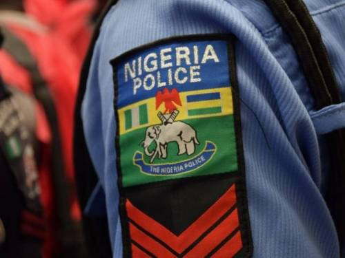 Woman Kills Husband In Ondo For Receiving Phone Call From Mistress