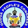 oodua peoples congress-opc